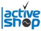 Active Shop