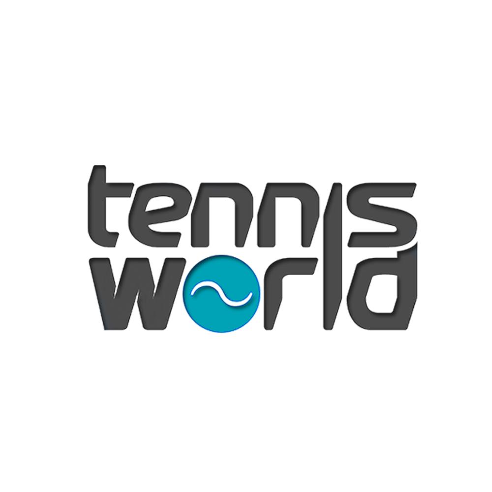 Tennis World Italia