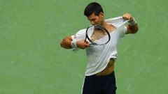 Un flashback sugli US Open