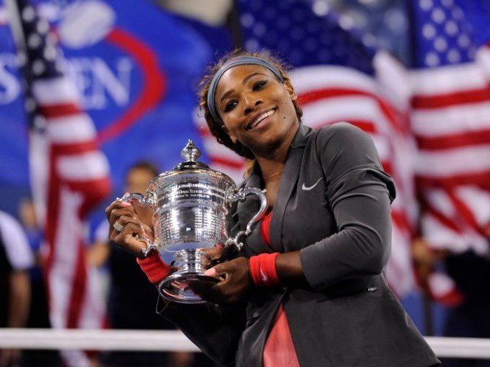 US OPEN - Azarenka leonessa, ma l´ultimo ruggito e´ di Serena Williams: New York ancora sua!