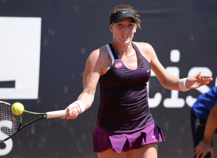 Madison Brengle costretta al ritiro dagli US Open per un test antidoping!