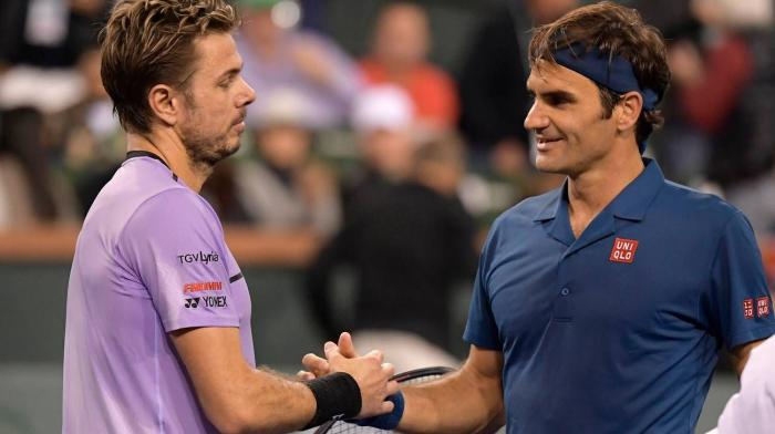 Atp Halle 2019: Federer e Berrettini agli ottavi (Video highlights)