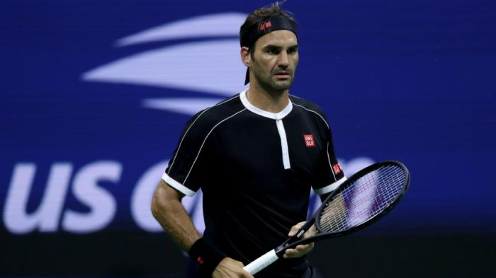 Us Open - quote e programma: Federer e Serena Williams illuminano la notte