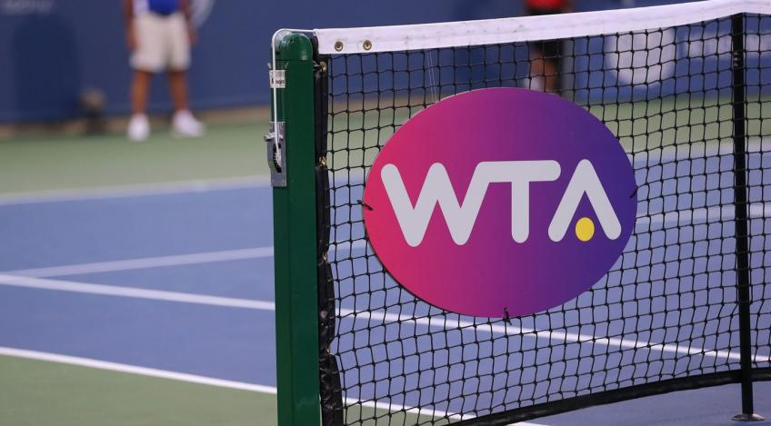 Ranking WTA, la decisione sulla classifica per il 2020