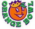 Brutto episodio all´Orange Bowl