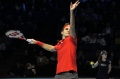 Roger Federer: ´2011? It´s going to be a great challenge´