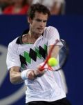 Andy Murray ´ Con Novak sara´ un match all´ultimo sangue´