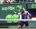 Andy Murray: ´Sto giocando un tennis da Top 10, non da Top 5´