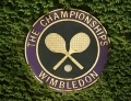 Wimbledon secondo Tennis World Italia: le nostre previsioni