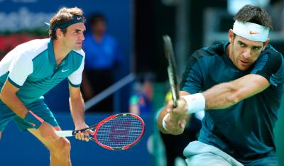 PREVIEW Federer vs del Potro: a Indian Wells la miglior finale possibile