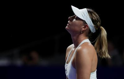 Wta Mosca - Sharapova regina in casa? Pliskova unica top 10