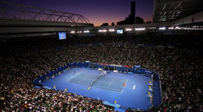 Australian Open, super tie break al quinto set già nel 2019?