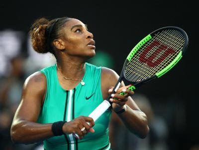 Wta Miami - Draw: c'è Serena Williams, Stephens difende il titolo