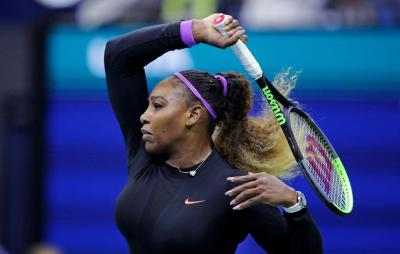 Us Open - quote e programma: Serena Williams agguerrita, minaccia Andreescu