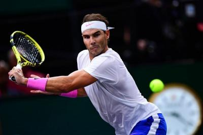 "Rafael Nadal: ""Per battere Novak Djokovic devo essere al top"""