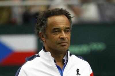 """Noah, morte George Floyd: """"il silenzio degli atleti bianchi francesi mi preoccupa"""""""