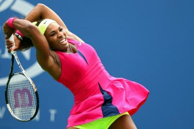 WTA PECHINO - MAIN DRAW: Schiavone pesca Na Li. Errani e Vinci al via. Out le sorelle Williams