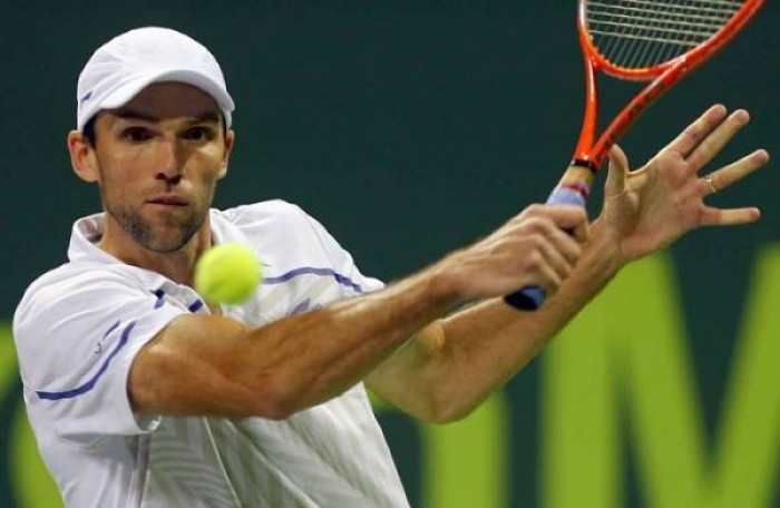 COUPE ROGERS MONTREAL - Djokovic, Murray e Nadal star sul Centrale