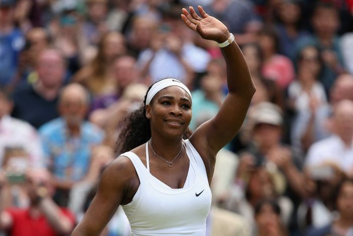 WIMBLEDON - DAY 9 ORDER OF PLAY: In scena i quarti femminili