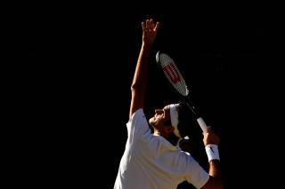 I paradossi di Federer