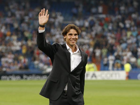 Champions League, trionfo Real Madrid: Cristiano regala la undecima gioia