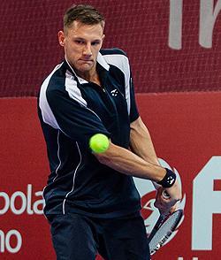 Viktor Galovic