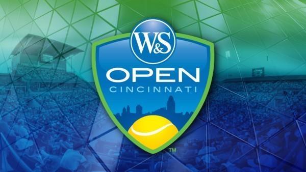 Masters 1000: Cincinnati ATP-Cincinnati-img20182_678