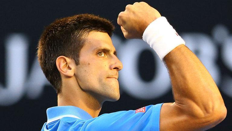 Tennis: Australian Open, Giorgi subito contro Serena Williams