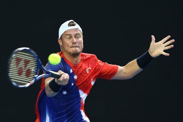 Tennis, Wimbledon: Murray e Raonic di nuovo contro. Il canadese cerca