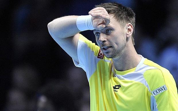 Robin Soderling Atp-Tennis-img6463