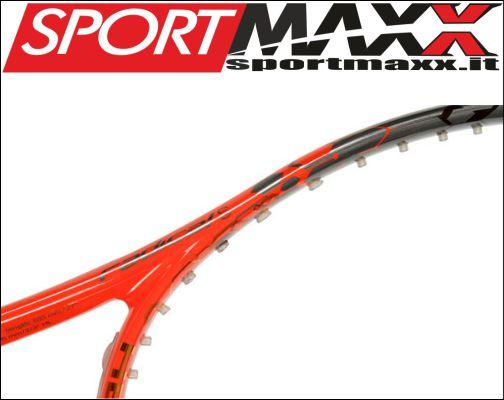 sportmaxx.it