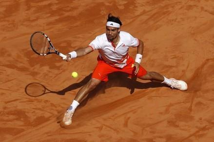 ATP  1000  Roma  (30) Atp-Tennis-img8616