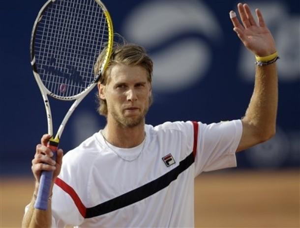 ATP  1000  Roma  (30) Atp-Tennis-img8655