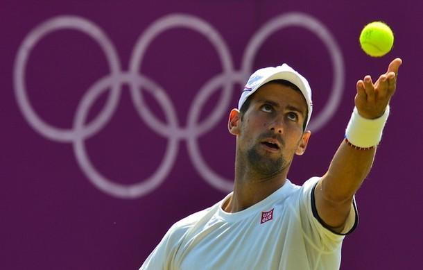 Novak-Djokovic%3A-%26acute%3BVoglio-la-m
