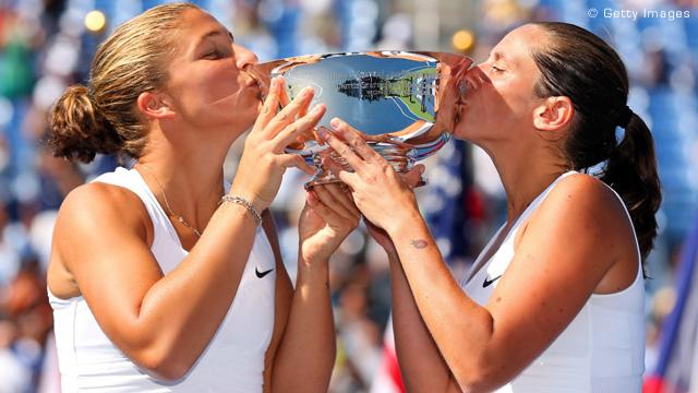 errani/vinci foto getty images wtatennis.com