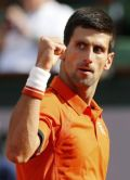 ROLAND GARROS - ORDER OF PLAY DAY 7: Djokovic e S. Williams tornano sullo Chatrier