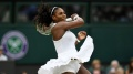 WIMBLEDON - DAY 11 ORDER OF PLAY: In campo le semifinali femminili