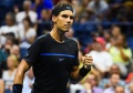 US OPEN - DAY 7 ORDER OF PLAY: Nadal in diurna, Djokovic nella notte italiana