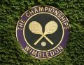 WIMBLEDON DAY 4 - ORDER OF PLAY: Federer e Nadal sul Centrale