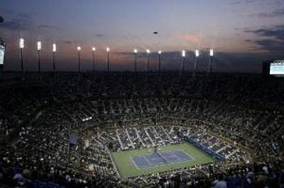 Lo Us Open secondo TennisWorld Italia: le nostre previsioni