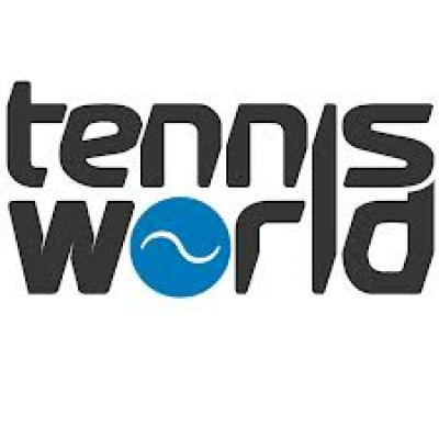 Tre anni di TennisWorld Italia!