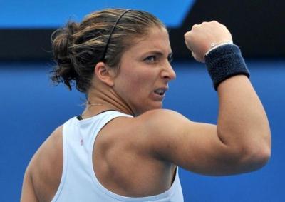 RANKING WTA 29-08-2016: Top 15 invariata, Errani sale al 28esimo posto