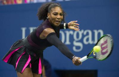 US OPEN - DAY 10 ORDER OF PLAY: S. Williams-Halep e Del Potro-Wawrinka, che show!