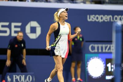 US OPEN - DAY 11 ORDER OF PLAY: in scena le semifinali femminili