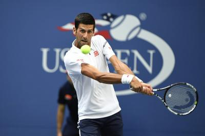 US OPEN - DAY 12 ORDER OF PLAY: in campo Djokovic-Monfils e Nishikori-Wawrinka
