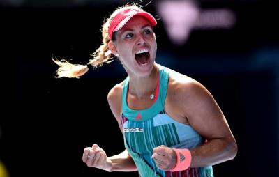 US OPEN - DAY 13 ORDER OF PLAY: Pliskova e Kerber si sfidano per il titolo
