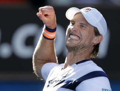 BETTING - Pronostici 21 Settembre. Seppi al primo match post nozze