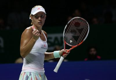 WTA FINALS - ORDER OF PLAY DAY 3 e 4: Halep-Kerber big match, Keys cerca il riscatto