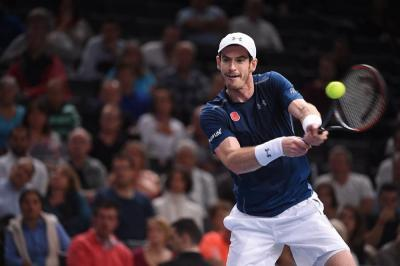 BETTING ATP FINALS - Murray e Djokovic: è un affare a due