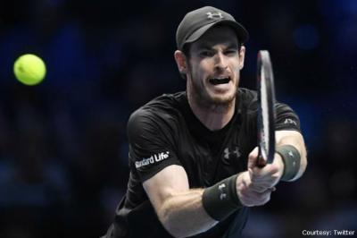 ATP FINALS - DAY 7 ORDER OF PLAY: Murray-Raonic e Djokovic-Nishikori le semifinali
